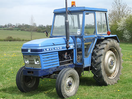 Win Industrial Leather Chair Barak7 Worth 129 moreover David Brown 880 Selectamatic Tractor Parts Manual 668 P further Search additionally 1940s Fashion Trends Today further 453034043736294988. on vintage machinery